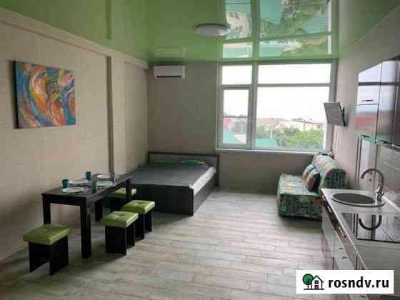 2-комнатная квартира, 47.9 м², 3/5 эт. Мысхако
