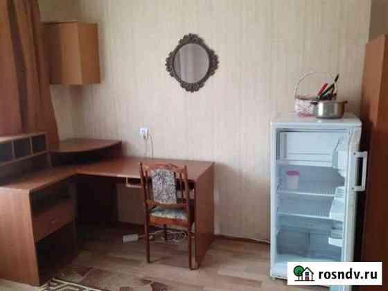 Комната 14 м² в 8-ком. кв., 7/9 эт. Саранск