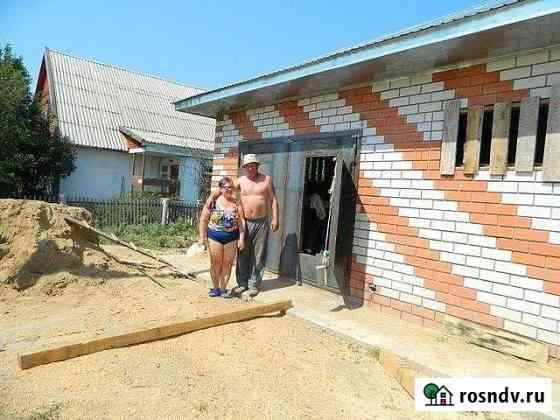 Дом 150 м² на участке 12 сот. Шелаболиха