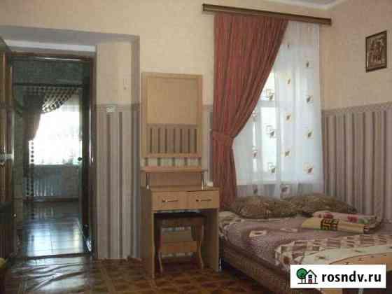 1-комнатная квартира, 35 м², 1/1 эт. Евпатория