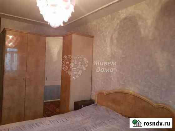 3-комнатная квартира, 68.8 м², 8/9 эт. Волгоград