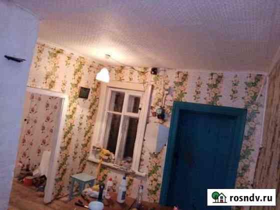 1-комнатная квартира, 220 м², 1/1 эт. Уршельский