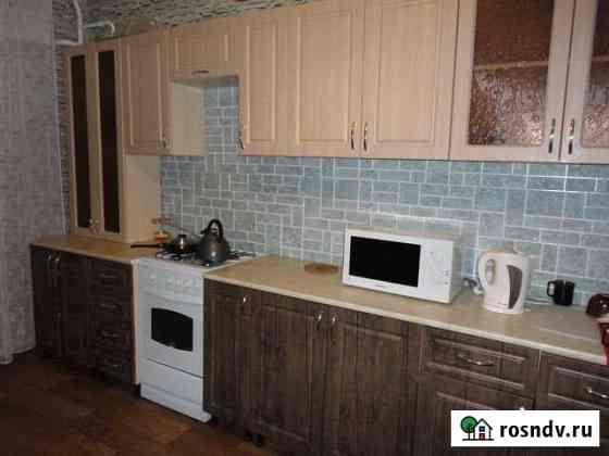 2-комнатная квартира, 95 м², 2/10 эт. Пенза