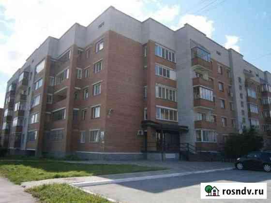 1-комнатная квартира, 40 м², 4/5 эт. Бердск