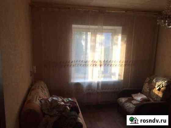 1-комнатная квартира, 29 м², 3/5 эт. Раменское