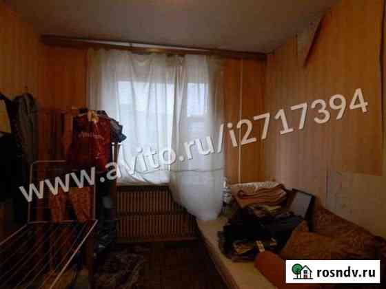 2-комнатная квартира, 50.8 м², 5/5 эт. Клин