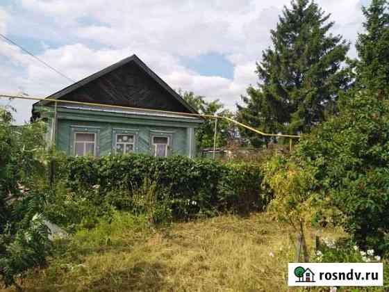 Дом 50 м² на участке 15.5 сот. Арамиль