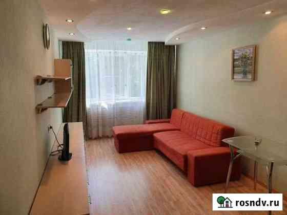2-комнатная квартира, 48 м², 4/5 эт. Сыктывкар