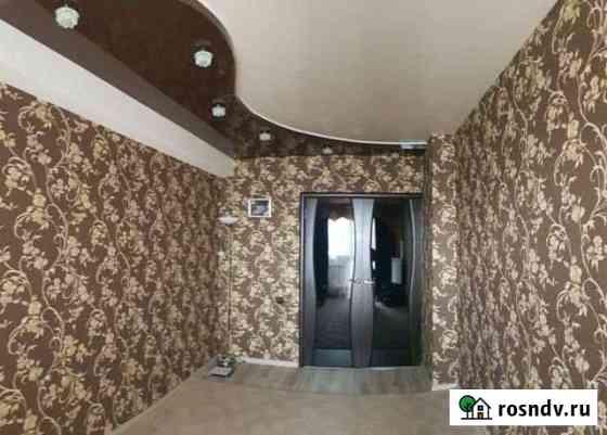 2-комнатная квартира, 55.5 м², 3/5 эт. Петропавловск-Камчатский