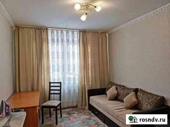 3-комнатная квартира, 72 м², 2/10 эт. Нягань