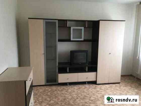 1-комнатная квартира, 39 м², 6/10 эт. Сергиев Посад