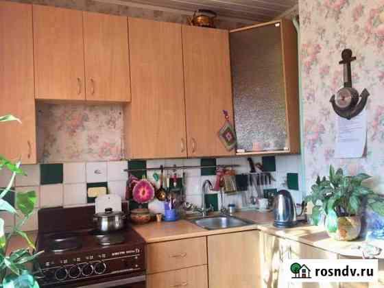 2-комнатная квартира, 54 м², 9/9 эт. Петрозаводск