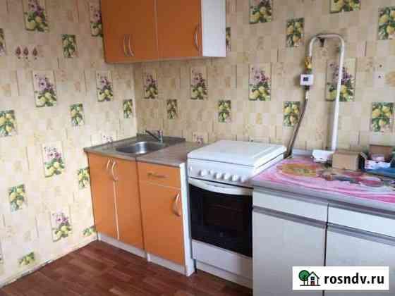 2-комнатная квартира, 53 м², 5/5 эт. Егорьевск