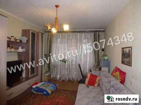 2-комнатная квартира, 42 м², 2/5 эт. Иваново