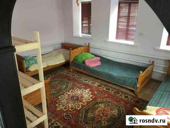 Дом 90 м² на участке 30 сот. Кисляковская