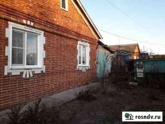 Дом 80 м² на участке 8 сот. Арзамас