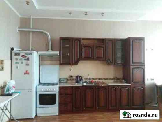 1-комнатная квартира, 47 м², 2/8 эт. Кисловодск