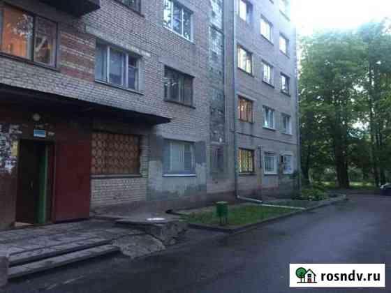 Комната 9 м² в 1-ком. кв., 3/5 эт. Обнинск