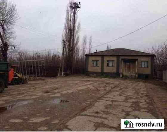Участок 90 сот. Славянск-на-Кубани