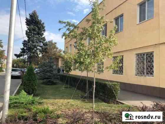 2-комнатная квартира, 48 м², 1/2 эт. Будённовск
