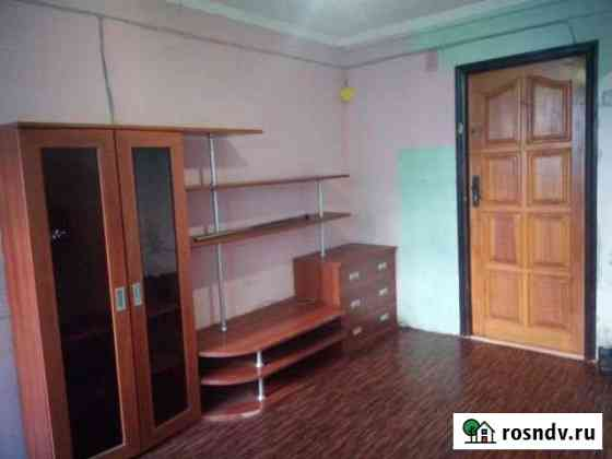 Комната 15 м² в 1-ком. кв., 2/5 эт. Сочи