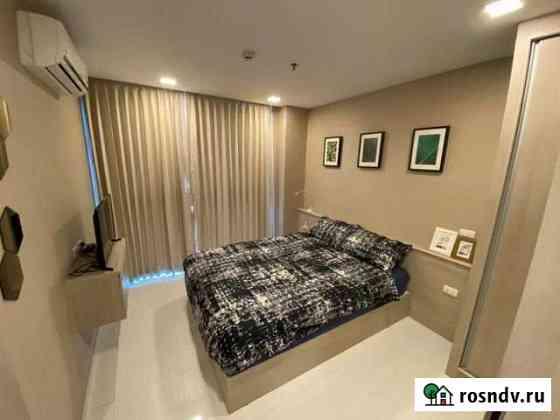 1-комнатная квартира, 42 м², 8/10 эт. Прокопьевск