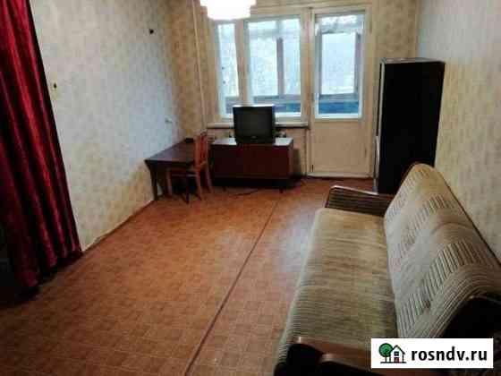 4-комнатная квартира, 60 м², 4/5 эт. Заволжье