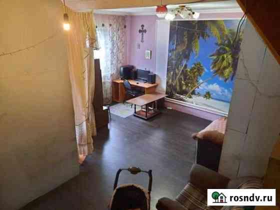 Дом 76 м² на участке 6 сот. Егорьевск