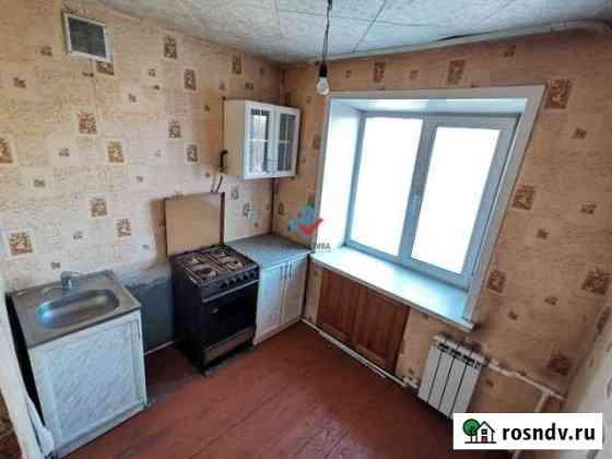3-комнатная квартира, 57 м², 5/5 эт. Бийск