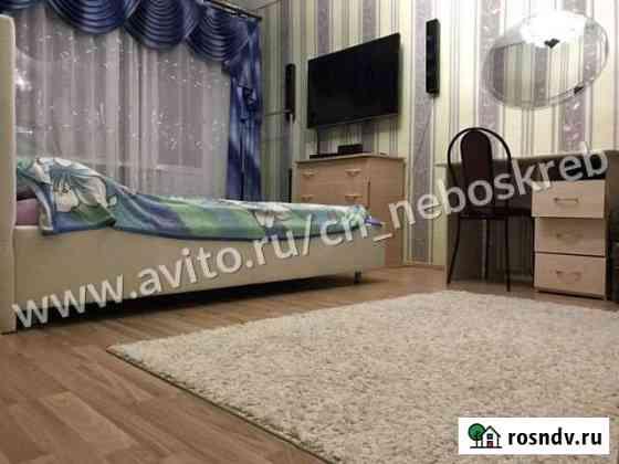 1-комнатная квартира, 32 м², 2/5 эт. Белгород