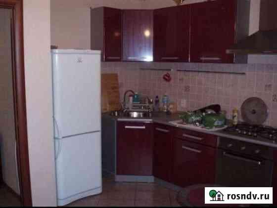 1-комнатная квартира, 46 м², 5/6 эт. Энем