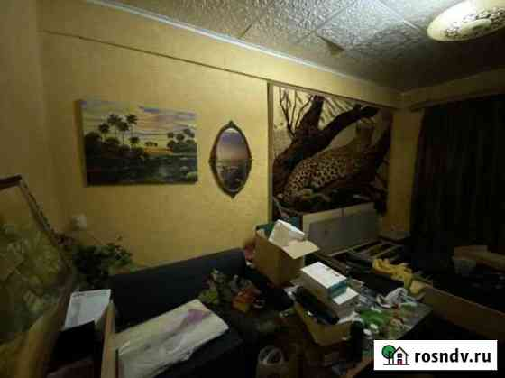 2-комнатная квартира, 48 м², 1/5 эт. Пятигорск