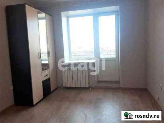 1-комнатная квартира, 32.1 м², 7/10 эт. Йошкар-Ола