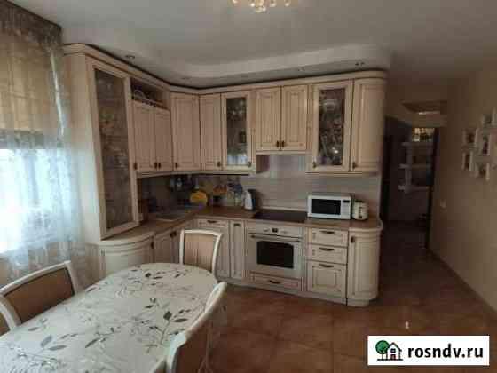 2-комнатная квартира, 62.6 м², 15/24 эт. Реутов