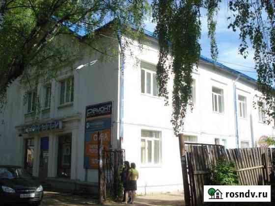 Помещение свободного назначения, 678.1 кв.м. Кострома