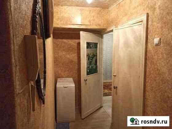 1-комнатная квартира, 33 м², 5/5 эт. Тула