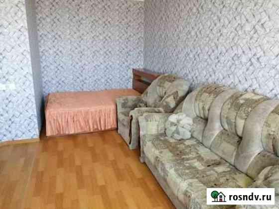 1-комнатная квартира, 40 м², 4/5 эт. Октябрьский
