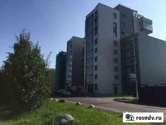 4-комнатная квартира, 106 м², 9/9 эт. Петрозаводск