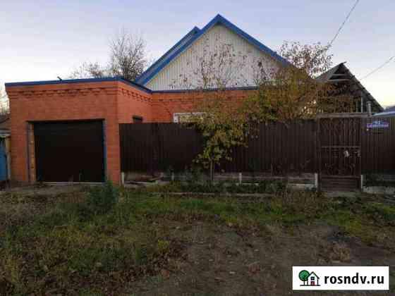 Дом 100 м² на участке 4 сот. Лабинск