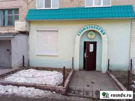 Стоматологический кабинет Аша