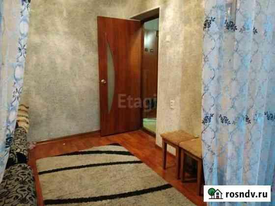 3-комнатная квартира, 59.9 м², 1/5 эт. Грозный