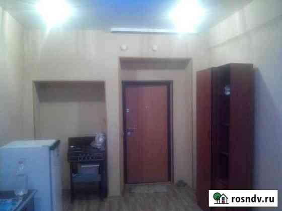 Комната 18.2 м² в 1-ком. кв., 5/5 эт. Новосибирск