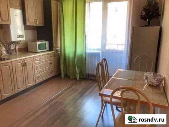 1-комнатная квартира, 46 м², 2/6 эт. Ессентуки
