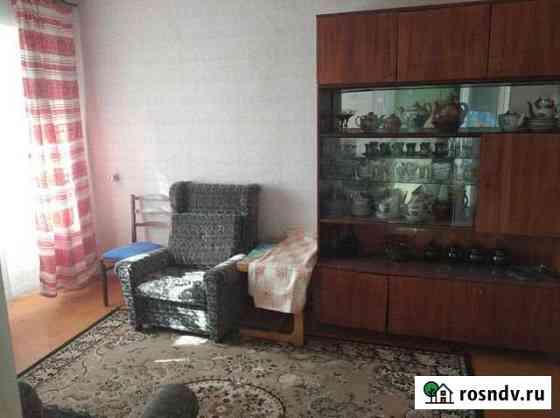 2-комнатная квартира, 44 м², 4/4 эт. Агрыз