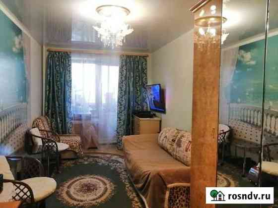 1-комнатная квартира, 35 м², 4/16 эт. Томск