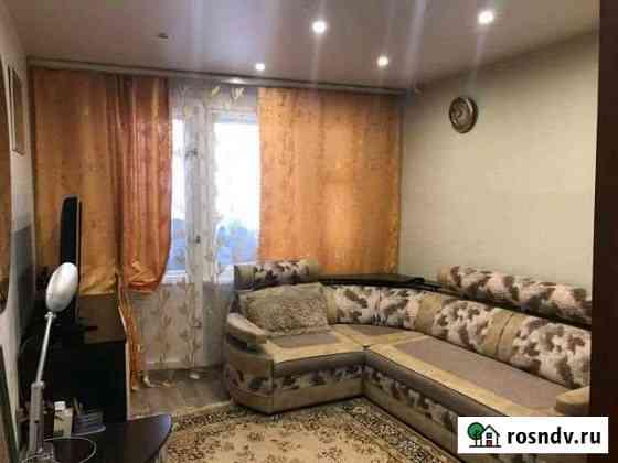 2-комнатная квартира, 56 м², 5/9 эт. Мурманск