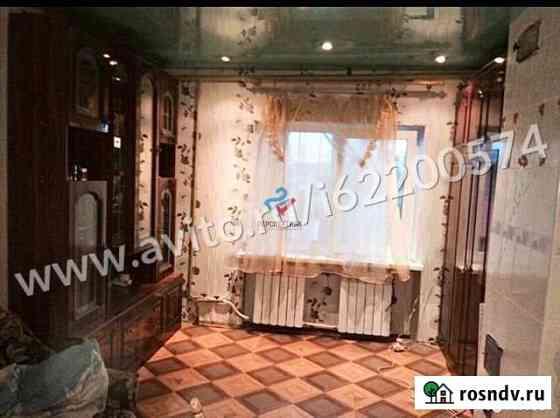 3-комнатная квартира, 55 м², 2/2 эт. Архангельск