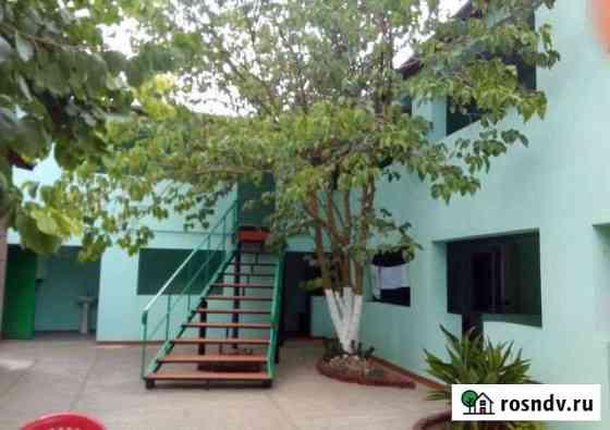 Комната 15 м² в 3-ком. кв., 2/2 эт. Евпатория