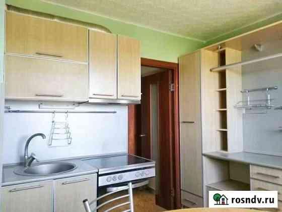 3-комнатная квартира, 56 м², 5/9 эт. Мурмаши