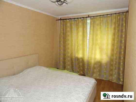 2-комнатная квартира, 42 м², 2/5 эт. Ивантеевка